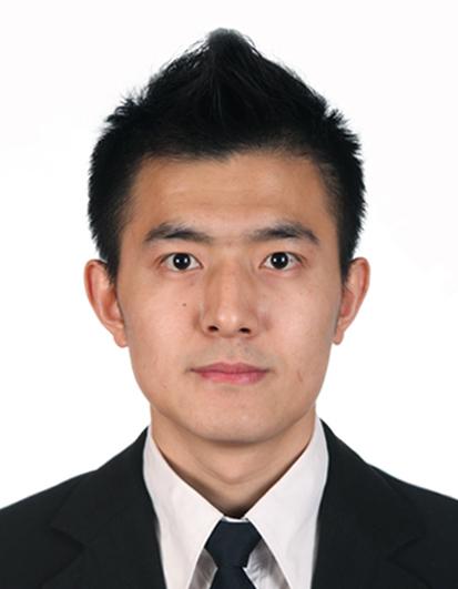 王强 杂技队队长